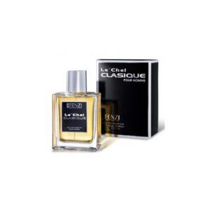 apa de parfum Le Chel