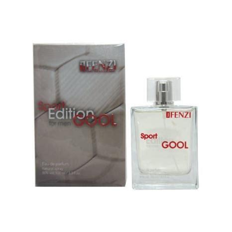 Sport Gool parfum