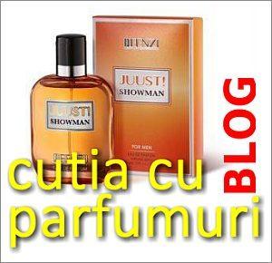 blog parfumuri