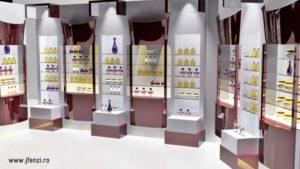 magazin parfumuri