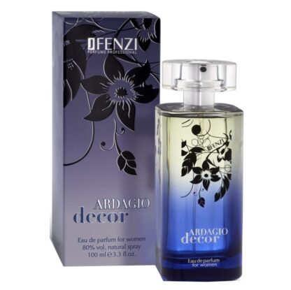 parfum ardagio