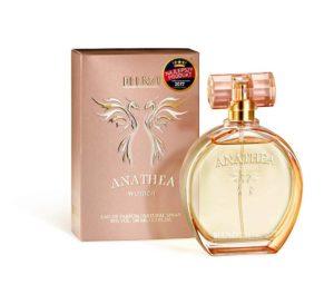 parfum anathea de la jfenzi
