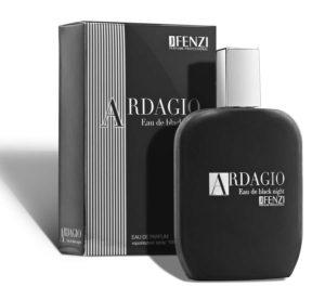 parfum barbati