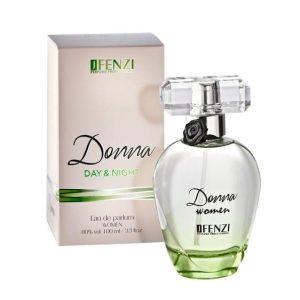 apa de parfum donna narcise