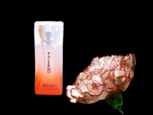 parfum garoafe