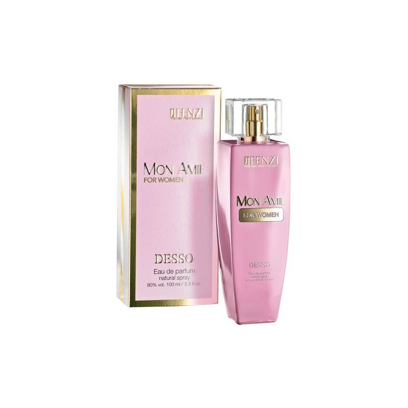 parfum cactus femei